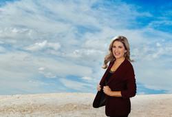 2020_Cheryl_Windy_Sun_Clouds_EDITED