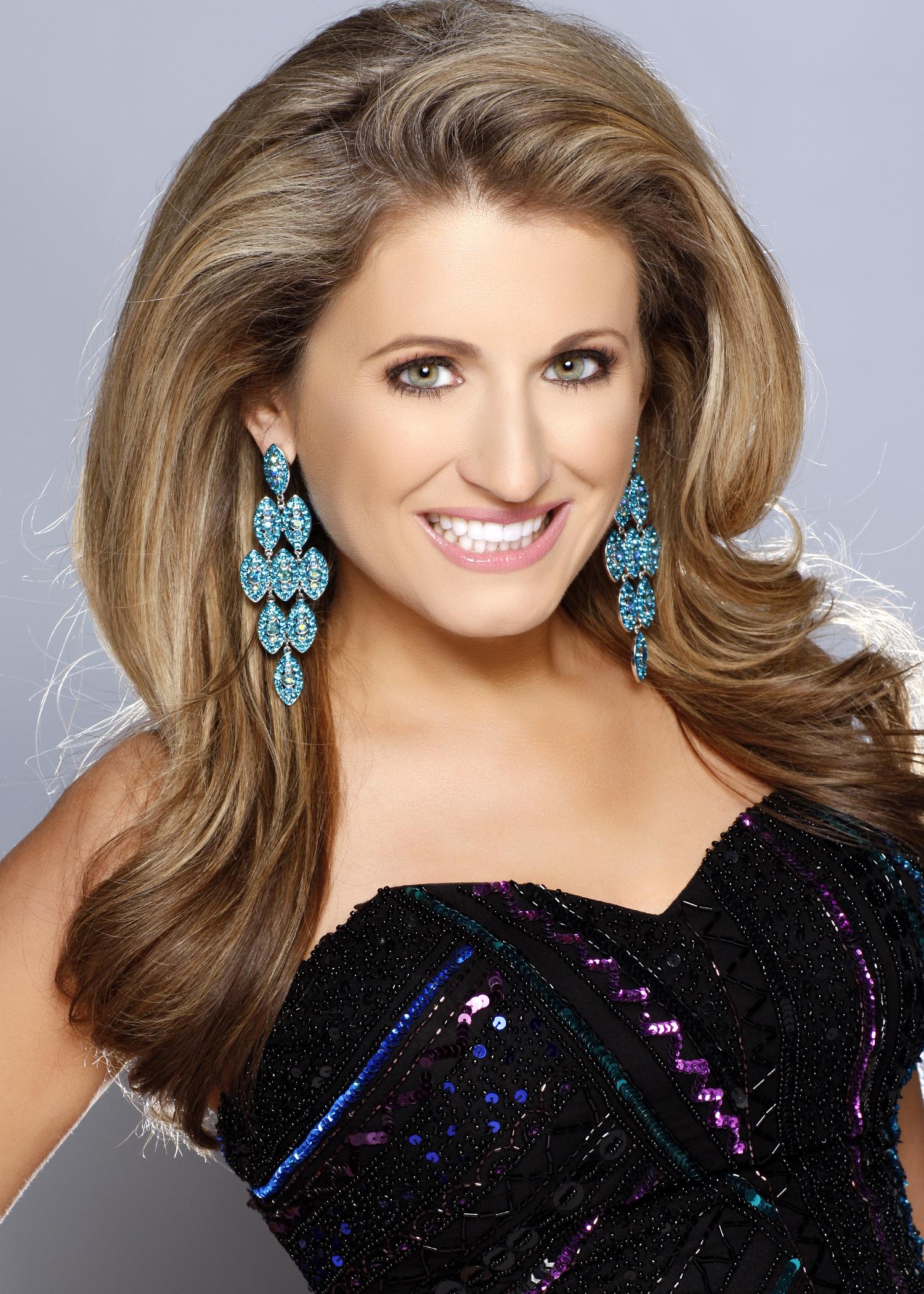Cheryl Nelson #221 - 5x7.jpg