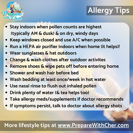 ALLERGY TIPS.png