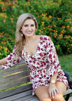 Headshot_Floral_2020_Cheryl Nelson_EDITE