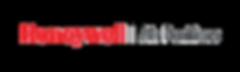 Honeywell Air Purifiers Logo.png