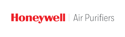 Honeywell Air Purifiers Logo.png