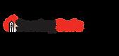 SentrySafe-Logo.png