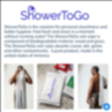Shower to go flyer.png