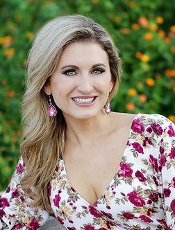 Cheryl Nelson_headshot_2020.jpeg