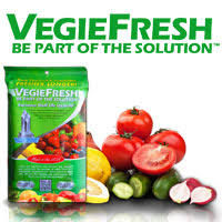 VegieFresh Logo.jpg