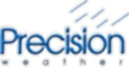 Precision Weather LOGO.png