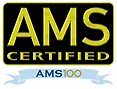 CBM logo 100_edited_edited.png