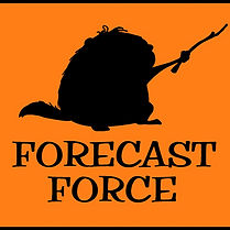 Forecast Force Logo 100_edited.jpg
