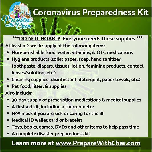 Coronavirus Preparedness Kit.png