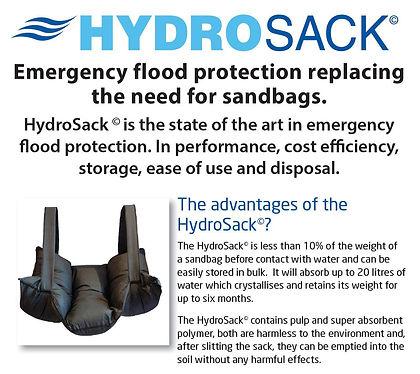 HydroSack Flood Barrier America.jpg