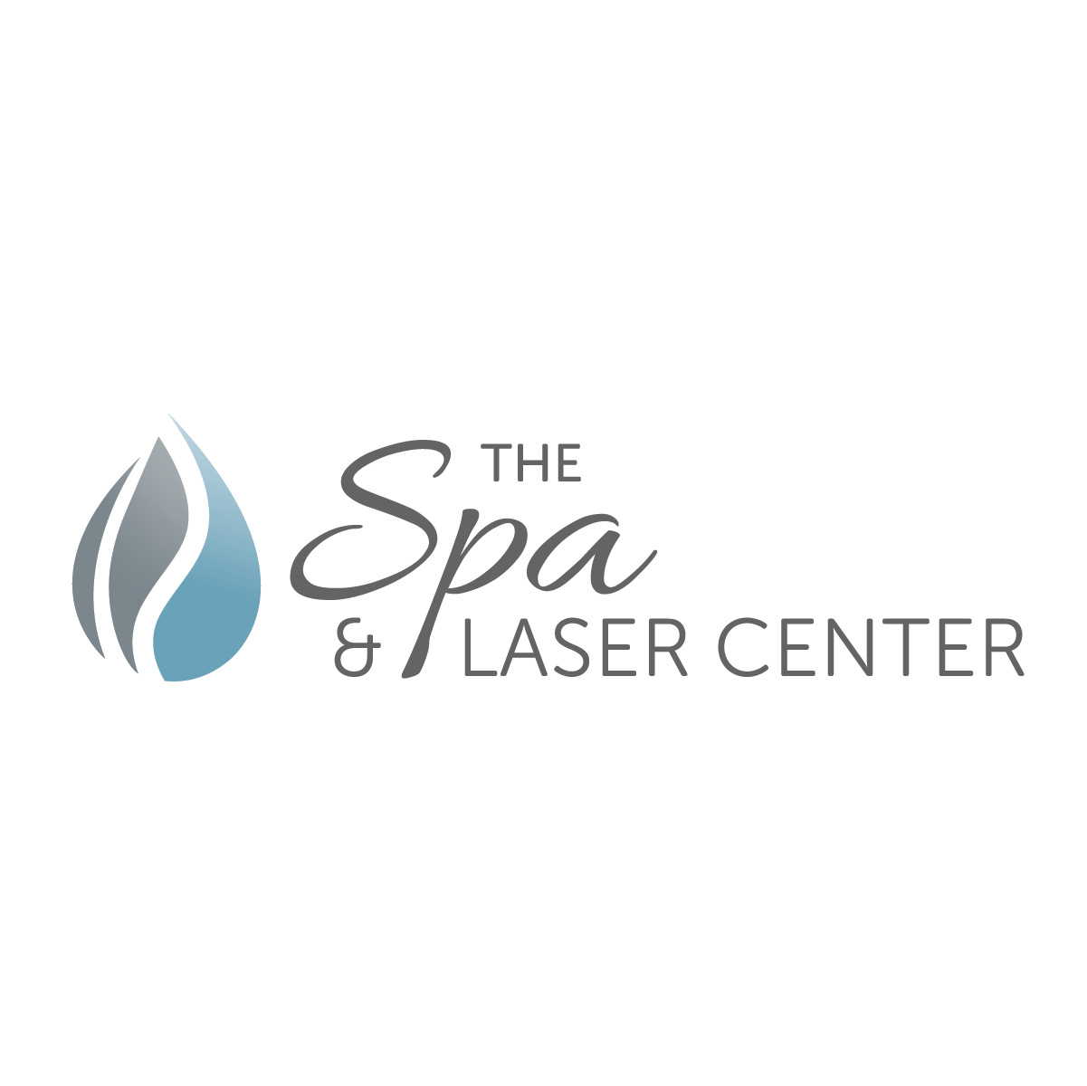 Laura_Spa & Laser Center Logo