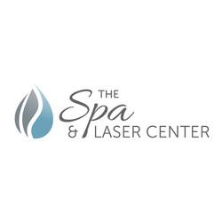 Laura_Spa & Laser Center Logo