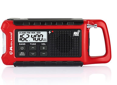 Midland wx radio compact.jpg