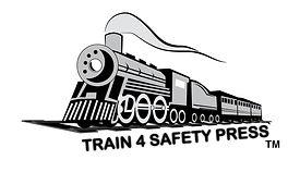 Train 4 Safety Press_logo.jpeg