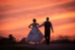 Farm wedding, barn wedding, wedding barn