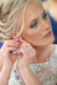 bride, bride photography, pre-ceremony