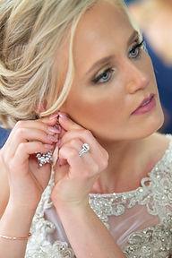 bride, dreamfield Acres