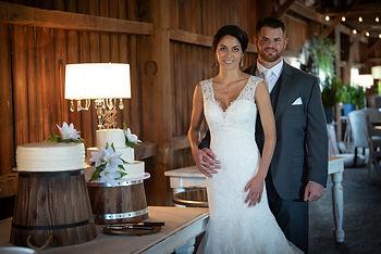 Drenth wedding-7.jpg