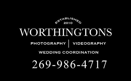 WORTHINGTONS LOGO copy.jpg