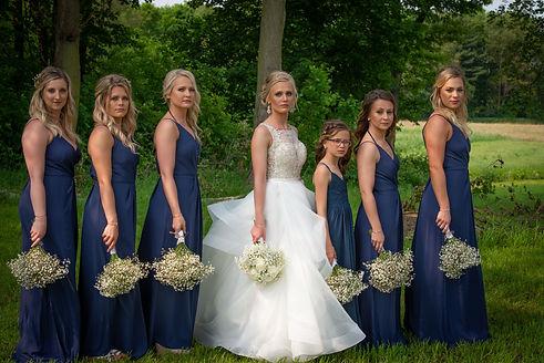 Marsh wedding photos-5.jpg