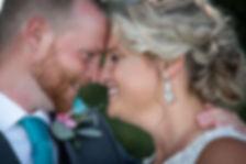 Michigan weddings, wedding photography