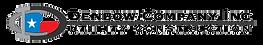 Denbow-Logo-horizontal-EPS.png
