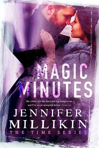 MagicMinutes_iBooks.jpg