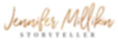 JM-logo-copper.png