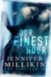 OurFinestHour_iBooks.jpg