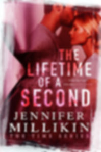 LifetimeOfASecond_iBooks.jpg
