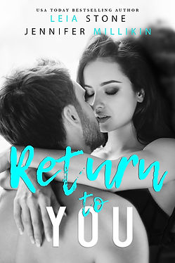 ReturnToYouWhite Ebook Cover.jpg