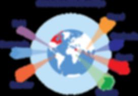 Worldwide-Partnerships-(September2018).p