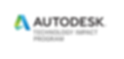 autodesk_technology_impact_program_rgb_s