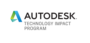 autodesk_technology_impact_program_rgb_s