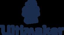 Ultimaker_logo.png