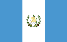 1280px-Flag_of_Guatemala.svg.png