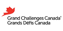Grand+Challenges+Canada+-+CAFIID+-+Logo.