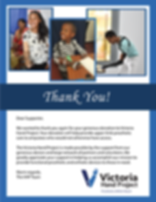 V2-Thank-You-Template-01.png