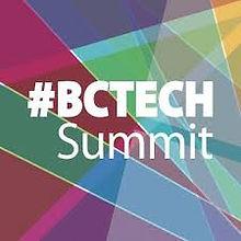 bc tech.jpg