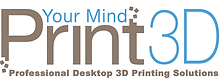 print your mind.png