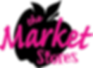 the-market-stores-logo-black.png