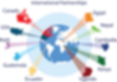 Worldwide-Partnerships-ALT(May2020) (1).