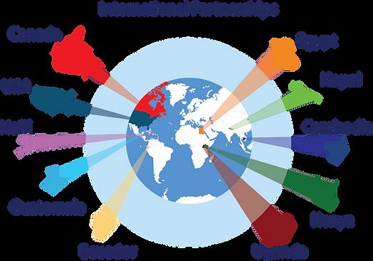 Worldwide-Partnerships-ALT(May2020) (1).png