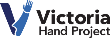 VHP-Logo-Color-(w-Text).png