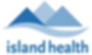 Island Health.png