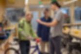 Votey.seniorZdesignZlab-bike-800x534.jpg