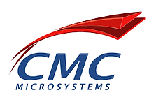 cmc microsystems.png