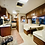 Thumbnail: 2006 Fourwinds Chateau Citation 28BD