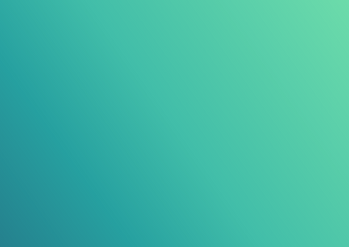 farbverlauf_green-ish.png